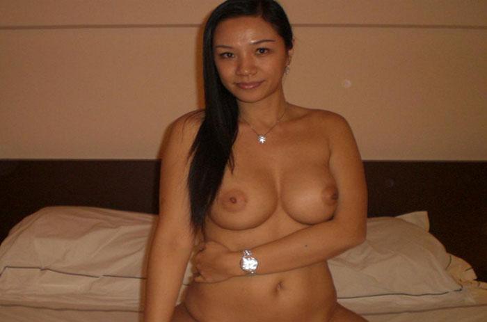 erotischer livechat mit huebscher thai lady