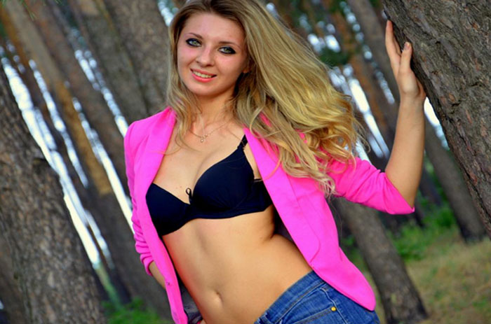 video erotik chat sexdate arnhem