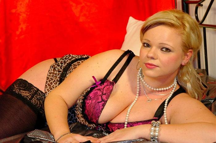 reife chat frauen strippen im erotikchat live